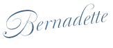 bernadette-signature
