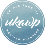 ukawp_watermark